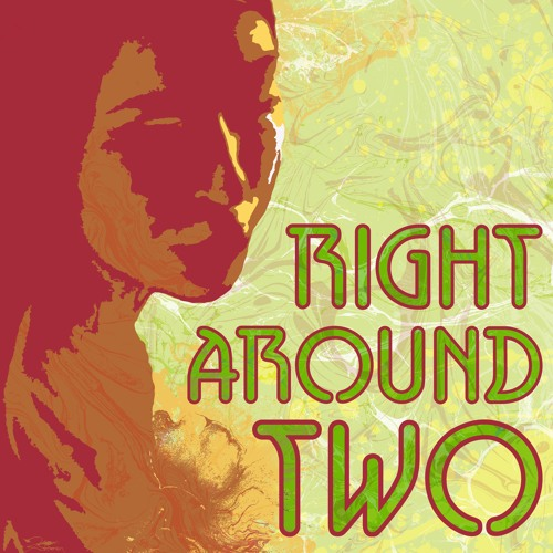 Right Around Two (feat. Donna Jean)