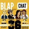 Episode 36 - 6 Reasons Why Things Go Viral
