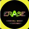 Sugar Hill , Wasabi : 'Renegate Masta' #25 All Beatport Tracks!!