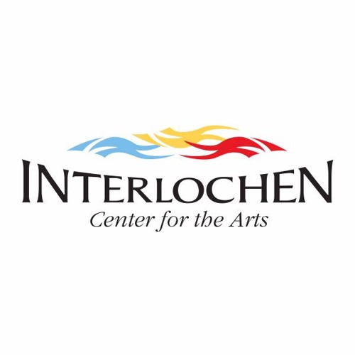 Mary Elizabeth McGlynn - Interlochen Center for the Arts  Alumna Interview