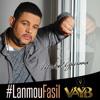 VAYB (ft. Mickael Guirand) - Lanmou Fasil