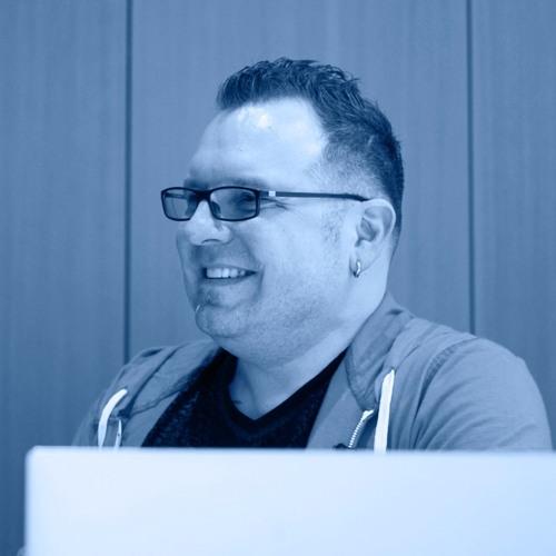 Enterprise Endpoint Experts: Matthew Teegarden