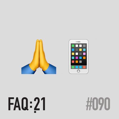 #090 - O que queremos no iOS 11?