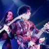 Prince & 3RDEYEGIRL Chaos Disorder Shepherd S Bush Empire London UK Feb 9 2014 Hd720
