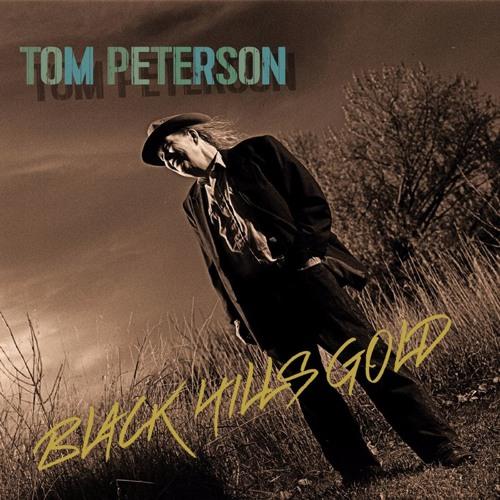 Tom Peterson - Black Hills Gold