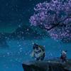 Kung Fu Panda -Oogway Ascends Instrumental