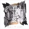 Yomil Y El Dany - Yo Lo Se  AMBIDIESTROS