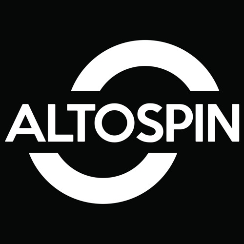 ALTOSPIN - FEATURED - FREE DOWNLOADS