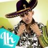 MC Fioti - MexiKu ( Lançamento 2017 ) Fioti RW E RF DJ
