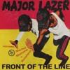Major Lazer - Front Of The Line (DJ Giancarlos Extended) (Cortado Por Copyright, Descarga Gratis)
