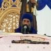 Sri Akaal Ustat - Nihang Giani Narinder Singh Ji Dal Baba Bidhi Chand