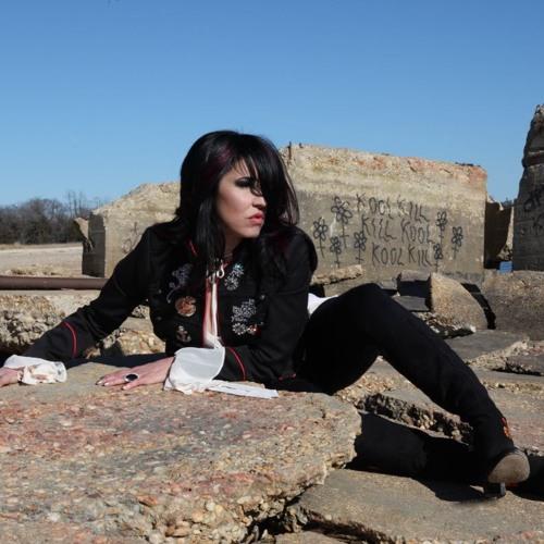 Soraia! Lebrock Of Rock Episode 1