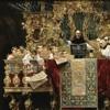 Literes - Missa quatuor vocum I (Kyrie)