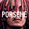 *FREE* Lil Pump x Smokepurpp Type Beat - Porsche (Prod. By B.O Beatz x Ditty Beatz)