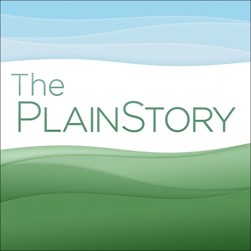 Welcome to the PlainStory