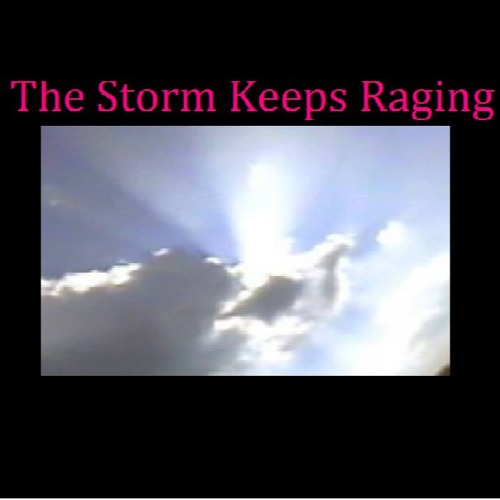 the-storm-keeps-raging-electro-christian