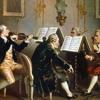Brunetti - Opera 3 - Quartetto IV - 2. Allegro non molto