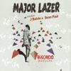 108 Buscando Huellas - Major Lazer Ft. J. Balvin Y Sean Paul - RoLaS DJ d-_-b FREE DOWNLOAD