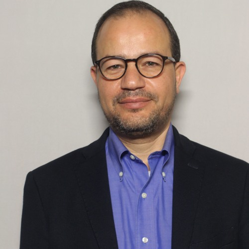 Zaher Sahloul: A Syrian American Doctor's Journey by MALA: Muslim American  Leadership Alliance
