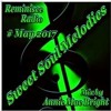 Sweet Soul Melodies Mix by Annie Mac Bright Reminisce Radio (30 May 17)