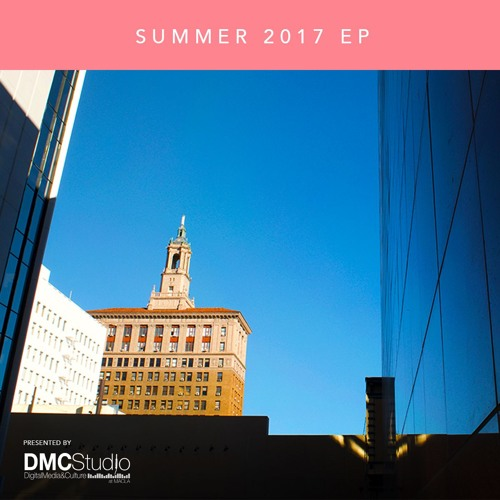 SUMMER 2017 EP