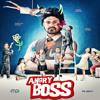Ryan Ho - Ku Tetap Sayang (OST. Angry Boss)[DownloadLagu.Net]