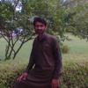 Hafiz Naseem Khatme Quran Naat