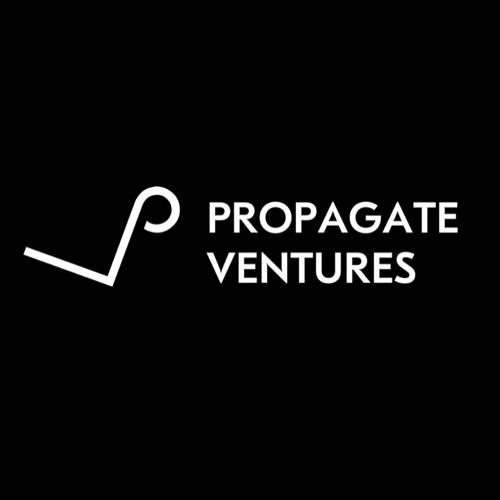 Episode 56 Jeremy Kaufman Of Propagate Ventures on Regenerative Investment
