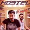 Sharry Maan - Hostel (Binnie Marwa Remix) **FREE DOWNLOAD**
