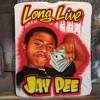 Jaypee Ft Lil Thadd-Good Dope mp3