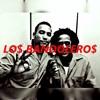 Don Omar Ft. Tego Calderon - BANDOLERO$ (Concepto Edit)