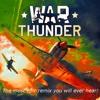 War Thunder Theme Better Remix