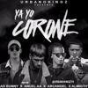 Ya Yo Corone - Bad Bunny Ft. Anuel AA, Almigthy & Arcargel [Official Audio]