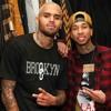 Chris Brown - Remember Me (OG Version)