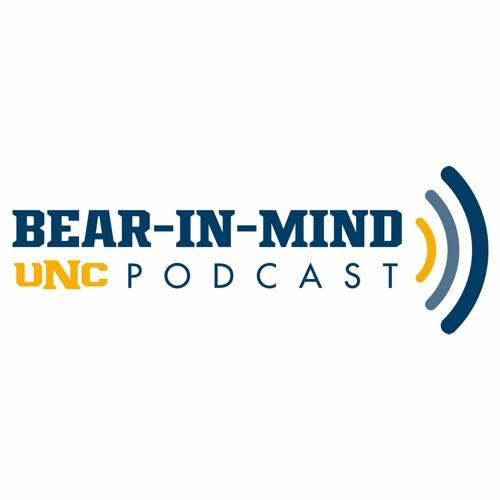 Episode 5 - UNC head women's basketball coach Kamie Ethridge on coaching and success