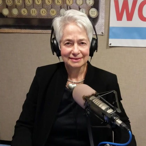 Legendary Activist Heather Booth on The Ben Joravsky Show 6.2.17