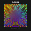 A.CHAL - Round Whippin' (Throwed)