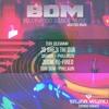 Dum Dum - (Phillauri) Sajan Vadali Remix