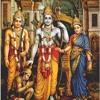 1 - 81 Slokam - Sri Rama Karnamrutam