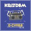 16. Muttonheads feat. Eden Martin - Stronger Than Ever (Krizdem Remix)