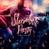 B.s - Slumber Party ( Edu Rodrigues Nervous Mash)