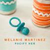 [FREE DOWNLOAD]--> Pacify Her(Gender Let Crown Remix) - Melanie Martinez