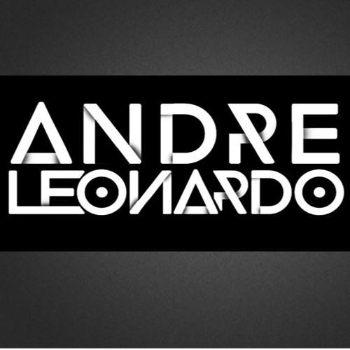 PARADINHA - ANITTADJ ANDRE LEONARDOEXTEND
