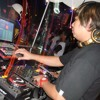 Ang Huling Hiling ni Kabet (OPM Rap MiniMix) - Gagong Rapper feat. DJ NHEL CRUZ