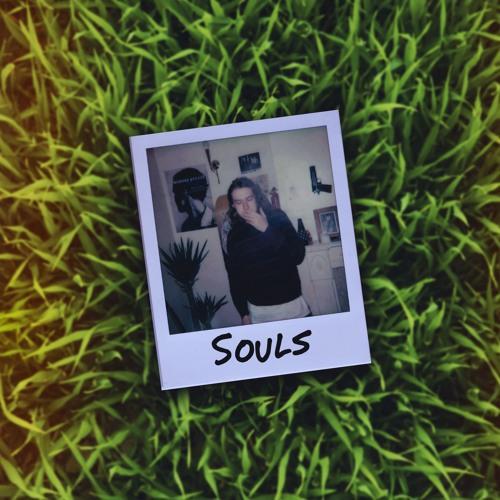 Souls [Deluxe EP]