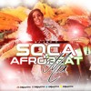 Download DJ JAY T SOCA VS AFROBEAT MIX #TheWorkOut Mp3