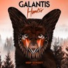 Galantis - Hunter (MBP Sunset Remix)