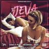 Luigi 21 Plus feat. Arcangel & Ñejo - Tu Jeva Portada del disco