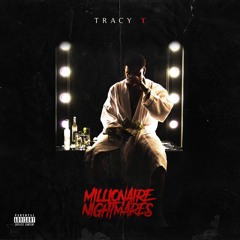 Tracy T X Tory Lanez - In Da Morning (Prod. S.L.M.N.)