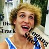Logan Paul DISS TRACK By Jake Paul